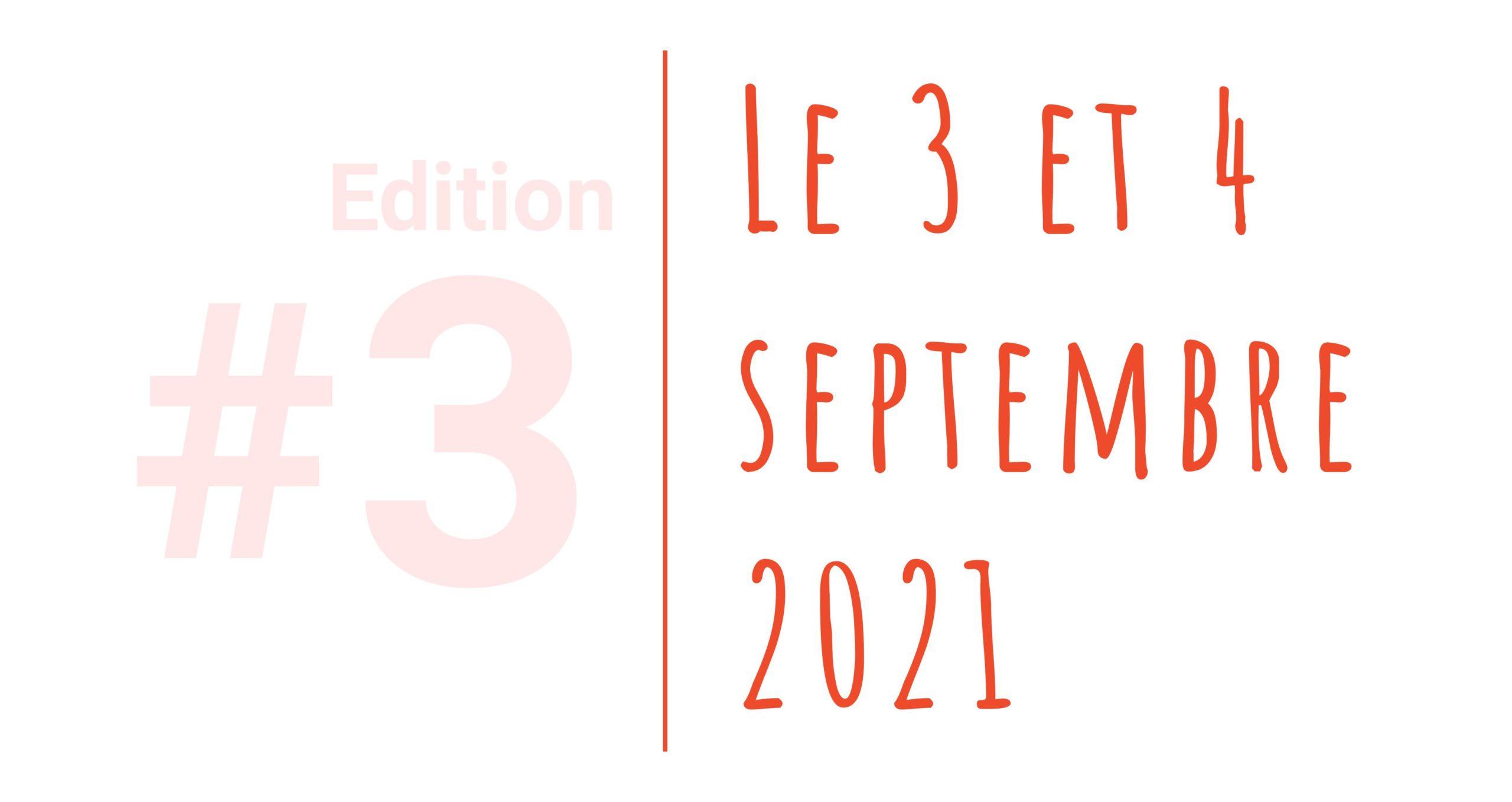 prochaine édition festival pose ta prose